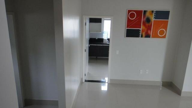 Sobrado com 4 Quartos à Venda, 400 m², esquina - Foto 5