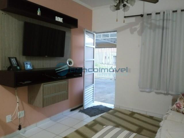 Casa de condomínio para alugar com 3 dormitórios em Saltinho, Paulínia cod:CA01729 - Foto 8