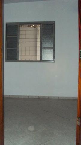 Casa de 5 quartos - 2 suítes - Bairro Feliz - Goiânia-GO - Foto 13