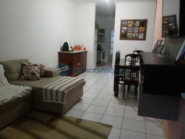 Casa de condomínio para alugar com 3 dormitórios em Saltinho, Paulínia cod:CA01729 - Foto 6