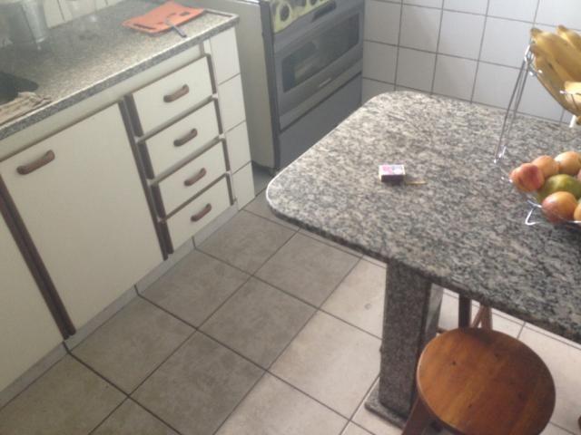 Cobertura à venda com 4 dormitórios em Betânia, Belo horizonte cod:2031 - Foto 16