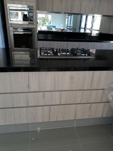 Instalação/conversão de gás/conserto de cooktop 3247-8455 Brastemp/Consul/Electrolux/Fisch - Foto 5