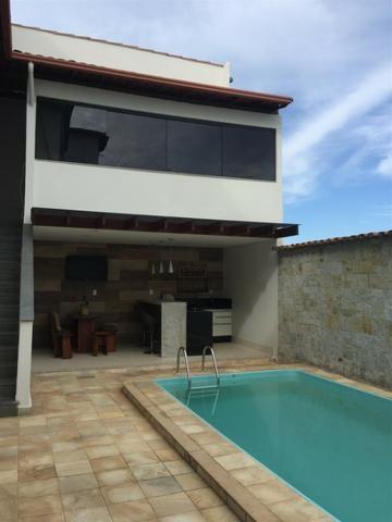 Casa no gra duquesa com piscina - Foto 6