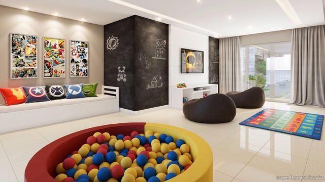 Vendemos Apartamento Fernando Rocha (oferta) - Foto 8