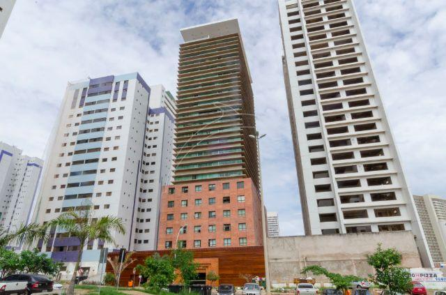 Urgente Apartamento Duplex