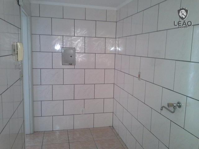 Apartamento à venda com 2 dormitórios em Centro, São leopoldo cod:103 - Foto 7