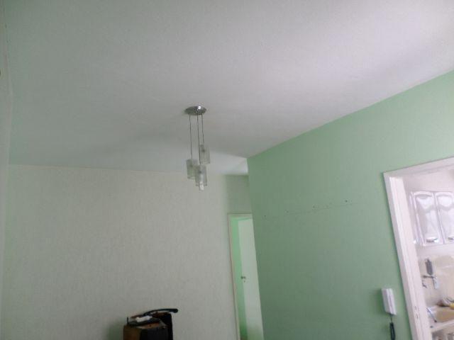 BOM Apartamento 02 quartos no indaiá