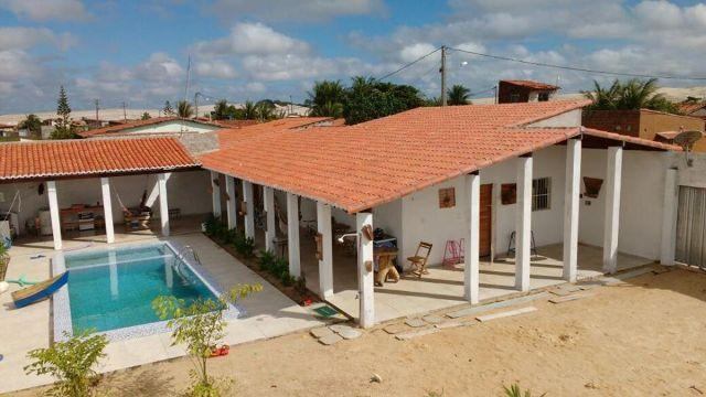 Casa praia 987161001