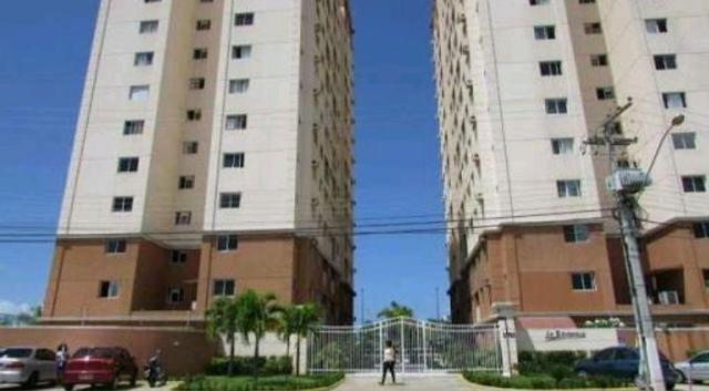 Alugo Apartamentos