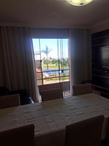 Apartamento 2 quartos Samambaia-Norte