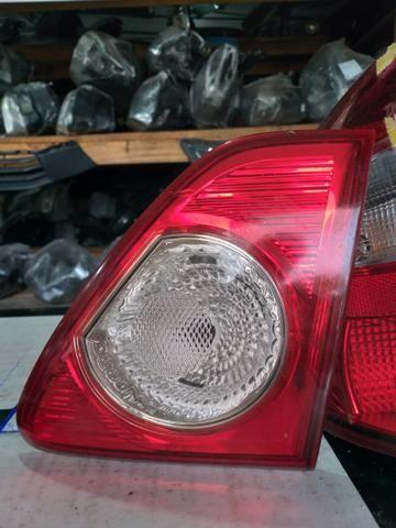 Lanterna Corolla Traseira - Foto 2