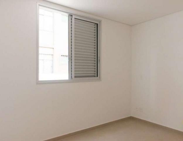 Área privativa à venda, 3 quartos, 2 vagas, barroca - belo horizonte/mg - Foto 7