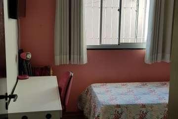 Casa à venda, 3 quartos, 4 vagas, joão pinheiro - belo horizonte/mg - Foto 9