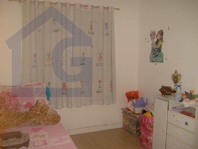 Casa à venda com 3 dormitórios em Alves dias, São bernardo do campo cod:3943 - Foto 10