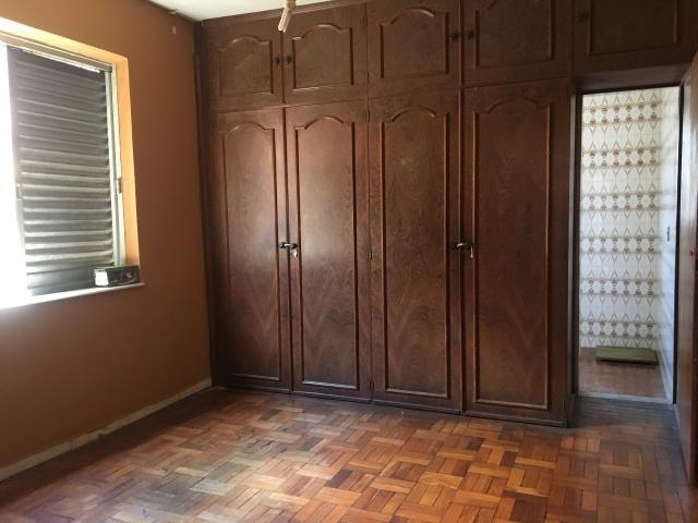 Casa à venda, 3 quartos, 2 vagas, caiçaras - belo horizonte/mg - Foto 8