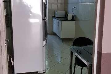Casa à venda, 3 quartos, 4 vagas, joão pinheiro - belo horizonte/mg - Foto 15