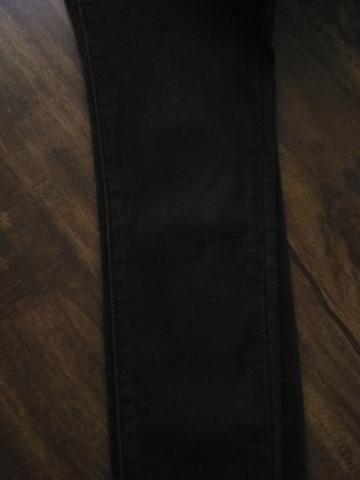 Calça Levi s original tamanho 38 - Roupas e calçados - Boa Vista ... 94d92777d0c