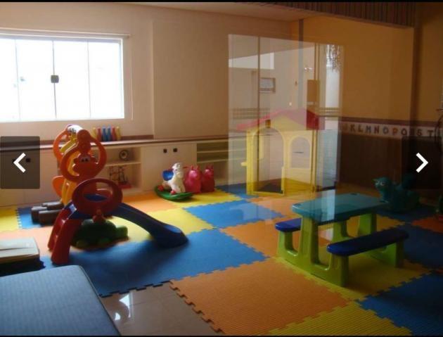 Apartamento à venda com 4 dormitórios cod:AP00083 - Foto 14