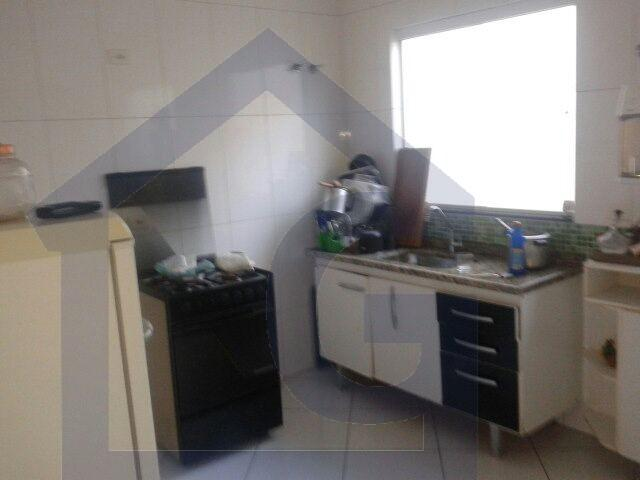 Casa à venda com 3 dormitórios em Alves dias, São bernardo do campo cod:3943 - Foto 19