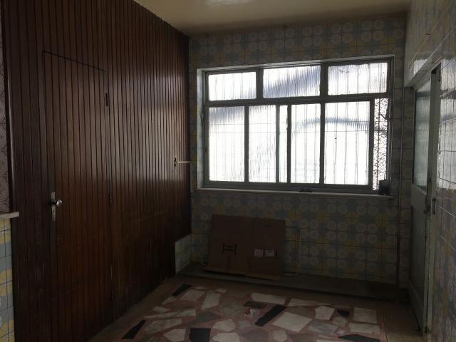 Casa à venda, 3 quartos, 2 vagas, caiçaras - belo horizonte/mg - Foto 12
