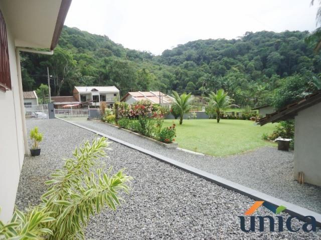 Casa à venda com 3 dormitórios em Vila nova, Joinville cod:UN00687 - Foto 4