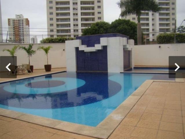 Apartamento à venda com 4 dormitórios cod:AP00083 - Foto 15