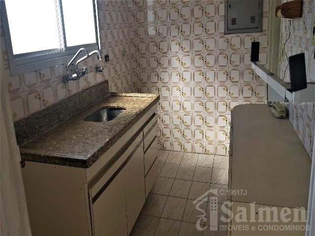 Apartamento à venda com 2 dormitórios em Gopoúva, Guarulhos cod:AP00792 - Foto 6