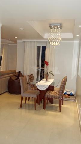 Apartamento à venda com 2 dormitórios em Menino deus, Porto alegre cod:4172 - Foto 10
