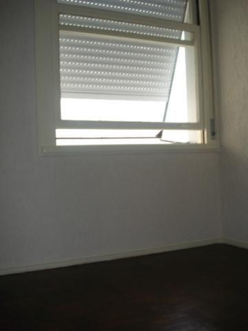 Apartamento à venda com 1 dormitórios em Centro, Porto alegre cod:1891 - Foto 16