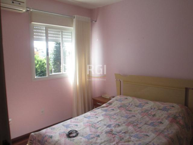 Apartamento à venda com 3 dormitórios em Vila ipiranga, Porto alegre cod:4989 - Foto 14