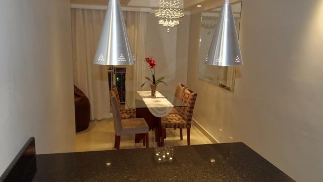 Apartamento à venda com 2 dormitórios em Menino deus, Porto alegre cod:4172 - Foto 6