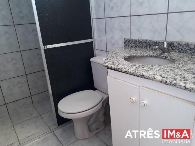 Aluguel - Apartamento 1 Quarto - Setor Leste Universitário - Goiânia-GO - Foto 12