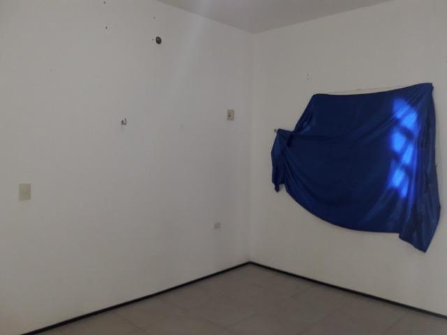 Casa no Bairro Triângulo - Foto 12