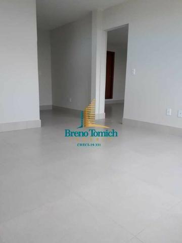 Vende-se salas comerciais de 25m² no centro em Teixeira de Freitas -BA - Foto 4