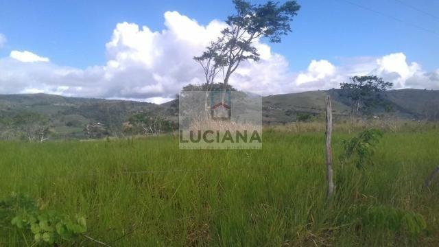 Sítio em Chã Grande com 9,2 hectare (Cód.: ho857) - Foto 12