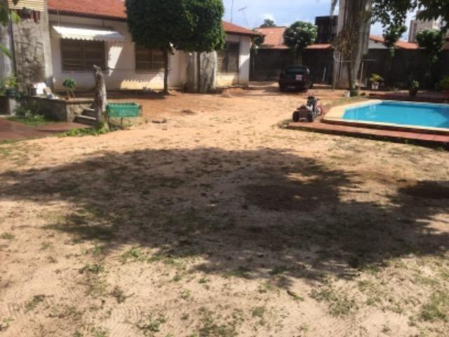Mansão no Papicu piscina - Foto 13