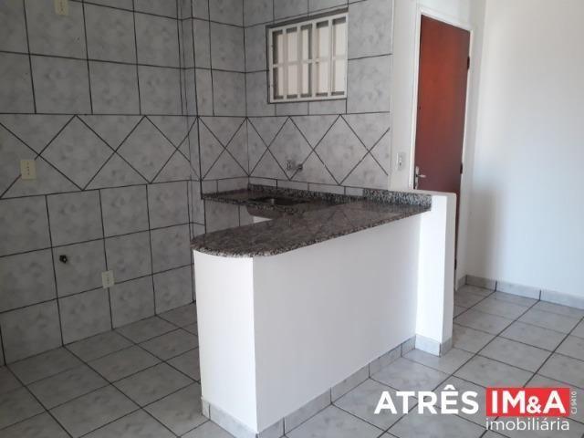 Aluguel - Apartamento 1 Quarto - Setor Leste Universitário - Goiânia-GO - Foto 15