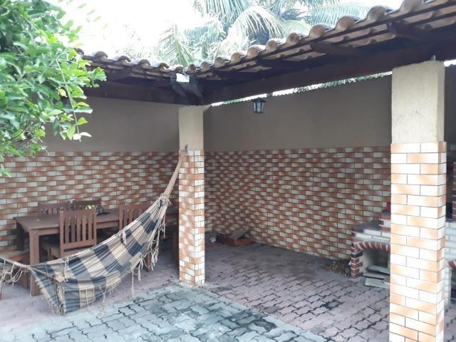 Excelente Casa de 03 Quartos - Itaboraí - Foto 18