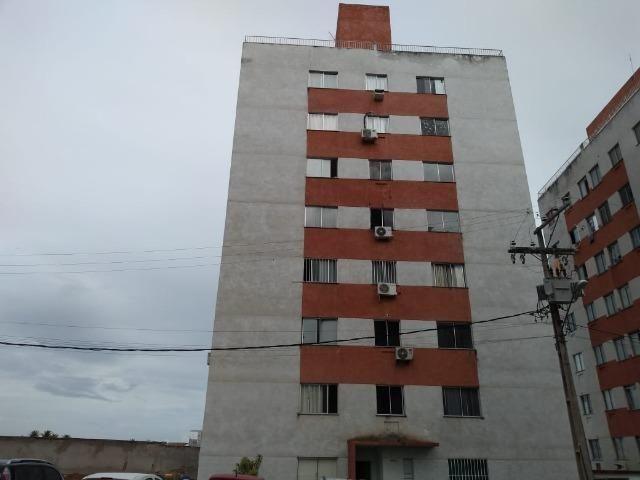 Alugo apartamento na Fraga Maia