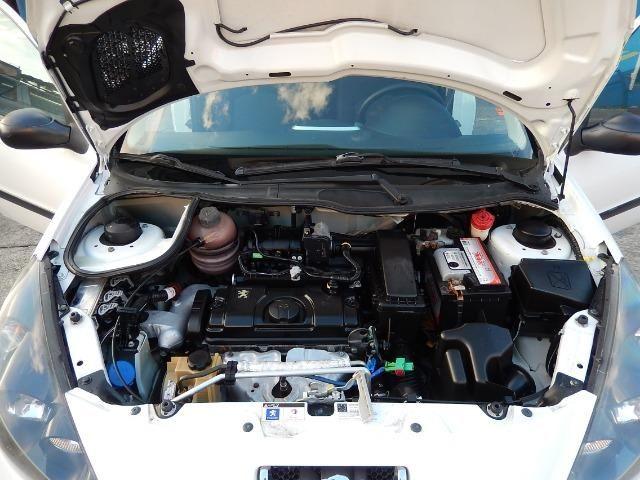 Peugeot hoggar completo - Foto 8