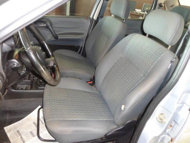 Chevrolet Corsa SEDAN 1.0 WIND - Foto 6