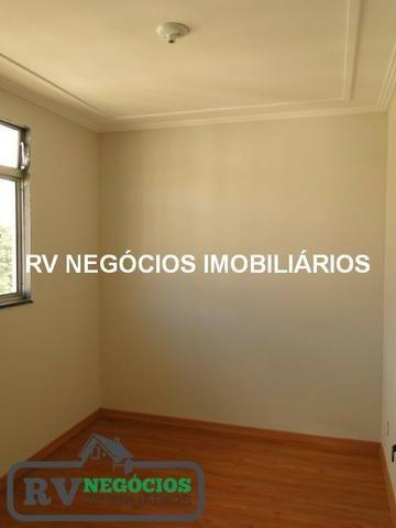 Apartamenro Dois quartos São Pedro - Foto 7