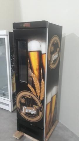 Cervejeira metalfrio - Foto 4