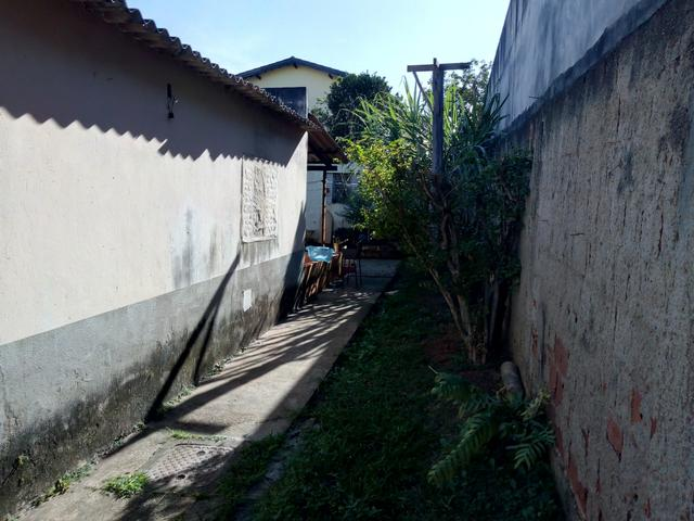 """Oportunidade! Casa com 2Qts. """"Condomínio Fechado no IAPI"""" - Foto 6"""