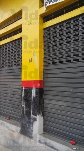 Loja comercial para alugar em Pestana, Osasco cod:29950 - Foto 2