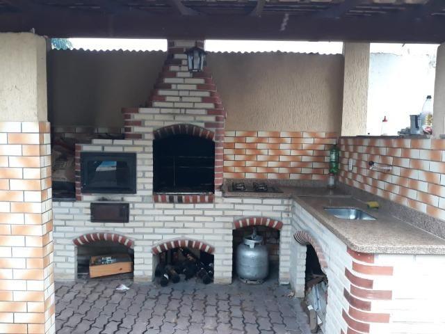 Excelente Casa de 03 Quartos - Itaboraí - Foto 16