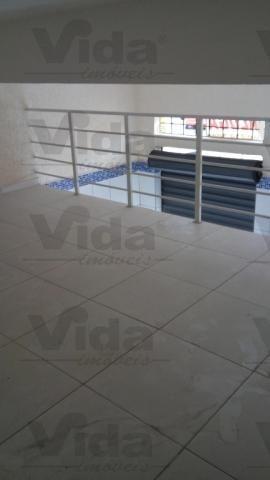 Loja comercial para alugar em Pestana, Osasco cod:29950 - Foto 9