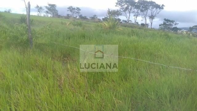 Sítio em Chã Grande com 9,2 hectare (Cód.: ho857) - Foto 13