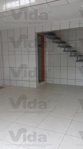 Loja comercial para alugar em Pestana, Osasco cod:29950 - Foto 7