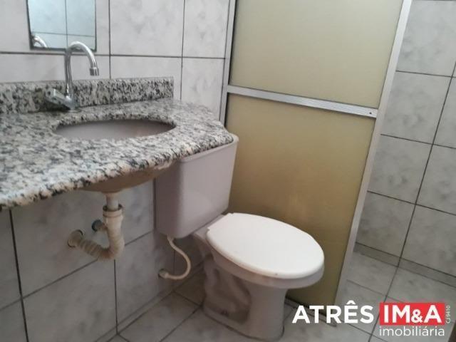 Aluguel - Apartamento 1 Quarto - Setor Leste Universitário - Goiânia-GO - Foto 9